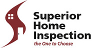A Superior Home Inspection