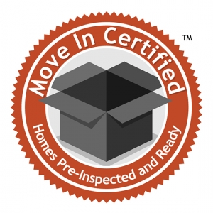 Home Inspection Services: Move in Certified